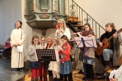 Adventsgottesdienst-am-20.12.19-006