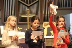 Adventsgottesdienst-am-20.12.19-011
