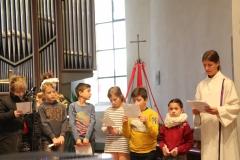 Adventsgottesdienst-am-20.12.19-052