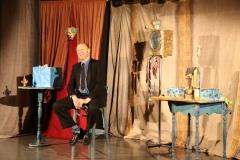 TheaterBahnhof-an-der-Homburgschule-017