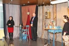 TheaterBahnhof-an-der-Homburgschule-073