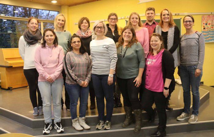 https://www.homburgschule-neuhausen-ob-eck.de/wp-content/uploads/2020/02/Elternbeirat-2019-und-2020-700x450.jpg