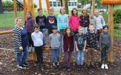 https://www.homburgschule-neuhausen-ob-eck.de/wp-content/uploads/2020/02/Klassenfotos-2019-10-768x512-1-400x250.jpg