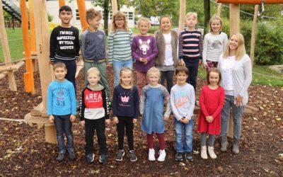 https://www.homburgschule-neuhausen-ob-eck.de/wp-content/uploads/2020/02/Klassenfotos-2019-11-768x512-1-400x250.jpg