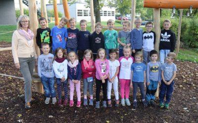 https://www.homburgschule-neuhausen-ob-eck.de/wp-content/uploads/2020/02/Klassenfotos-2019-29-768x512-1-400x250.jpg