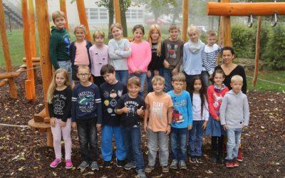 https://www.homburgschule-neuhausen-ob-eck.de/wp-content/uploads/2020/02/Klassenfotos-2019-78-768x512-1-400x250.jpg