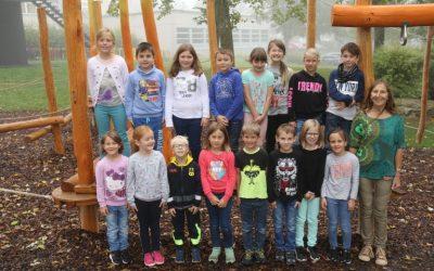 https://www.homburgschule-neuhausen-ob-eck.de/wp-content/uploads/2020/02/Klassenfotos-2019-87-768x512-1-400x250.jpg