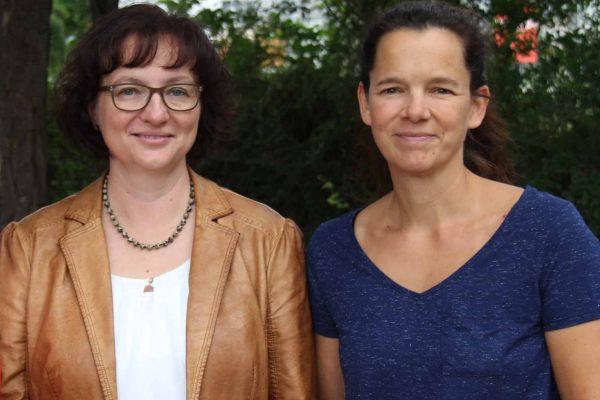 https://www.homburgschule-neuhausen-ob-eck.de/wp-content/uploads/2020/02/Schulleitung-600x400.jpg