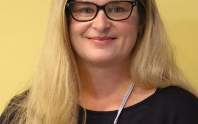 https://www.homburgschule-neuhausen-ob-eck.de/wp-content/uploads/2020/11/Kl.-2b-Pamela-Braun-stellvertr.-Vorsitzende-scaled-400x250.jpg
