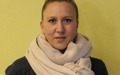 https://www.homburgschule-neuhausen-ob-eck.de/wp-content/uploads/2020/11/Kl.-3b-Anna-Bulut-scaled-400x250.jpg