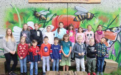 https://www.homburgschule-neuhausen-ob-eck.de/wp-content/uploads/2021/10/Klassenfotos-2021-004-scaled-400x250.jpg